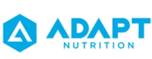 Adapt-Nutrition_logo