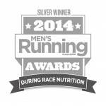 silver_during-race-nutrition-150x150