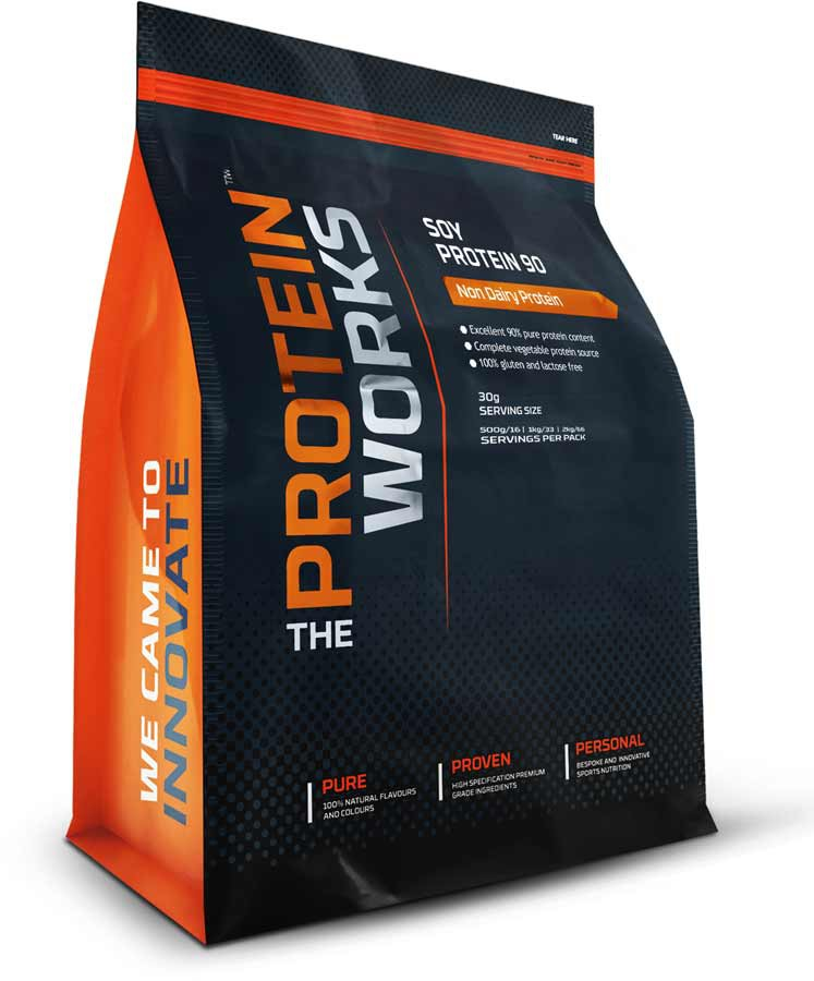 tpw-soy-protein-90-2