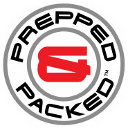 PreppedPacked_logo_round