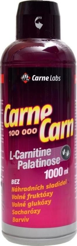 Carne Can 100000 1L carnelabs