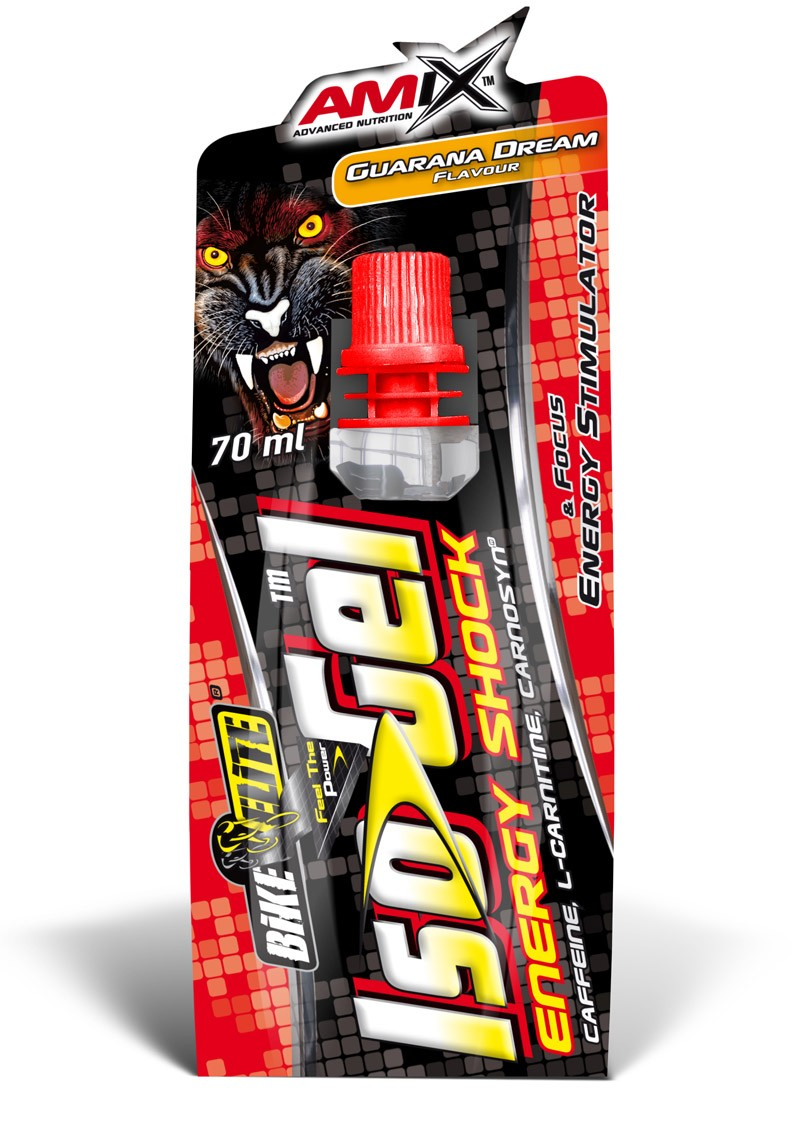 isogel_energyshock_guarana-web