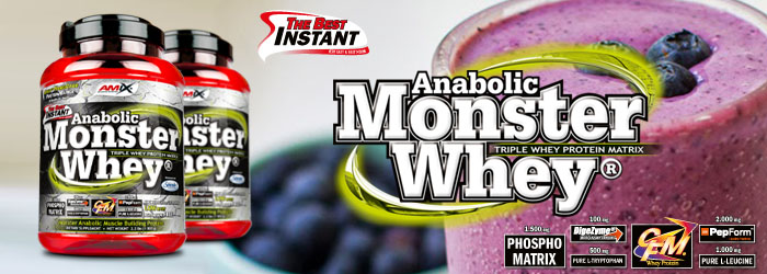 monster whey fitnessprotebe.cz