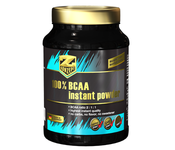BCAA-instant-Powder