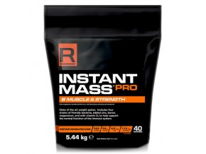 Instant Mass NATIVE PRO 5,4kg