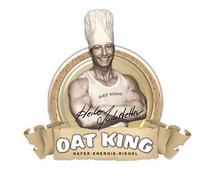 oat_king_logo_1