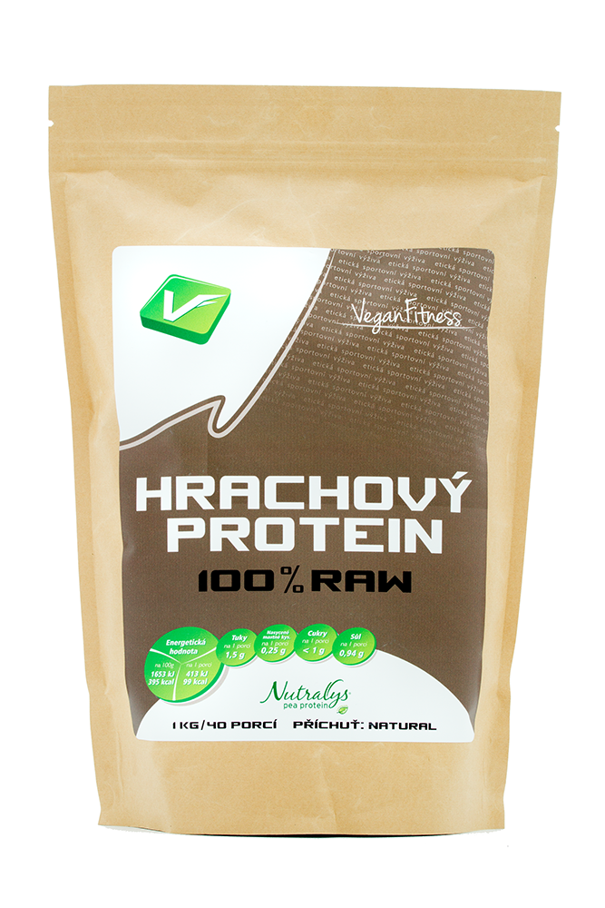 hrachovy_protein